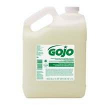 GOJO® Clear Lotion Soap - Gallon (1865)
