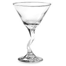 Libbey® Z Stem 9.25 oz Martini Glass (4564)