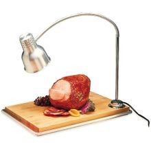 Carlisle® FlexiGlow™ Carving Station (HL8195B00)