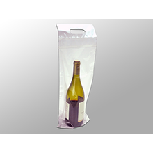 Elkay Plastics® Wine To Go 7