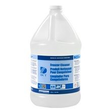 P&G® Walk In Freezer Floor Cleaner - Gallon Bottles (00002)