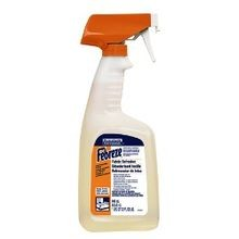 P&G® Febreze® Odor Eliminator EMPTY BOTTLE with Trigger Sprayer - QT Size
