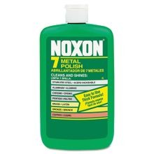 Noxon® 7 Metal Polish 12 oz (00117)