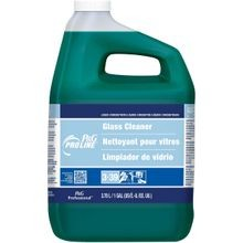 P&G® Pro Line® #39 Glass Cleaner - Gallon  (63198)