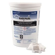 Easy Paks® Floor Conditioner & Odor Neutralizer Packets 0.5 oz (990685)