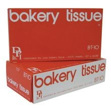 Durable® Bakery 10