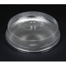 Durable® Plastic Dome Lid 16