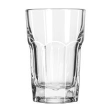 Libbey® Gibraltar™ 9 oz Hi Ball Glass (5236)