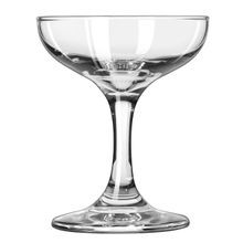 Libbey® Cocktail Perception 8.5 oz Cocktail Glass (3055)