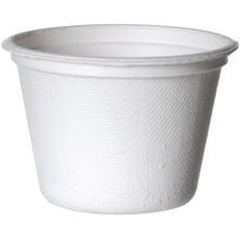 Eco-Products® 4 oz Portion Cup (EP-SPC4)