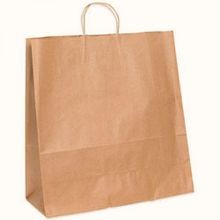 Duro Bag® Traveler Paper Kraft 13