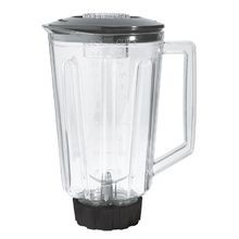 Hamilton Beach® Blender Polycarbonate Container (908)