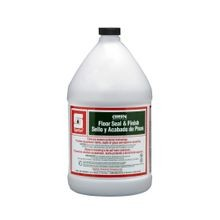 Spartan® Green Solutions® Floor Seal & Finish- Gallon  (350404)