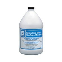 Spartan® Shineline™ Multi-Surface Cleaner - Gallon  (004004)