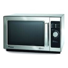 Microwave Oven 1,000 Watt with 6 Minute Dial Timer (RCS10DSE)