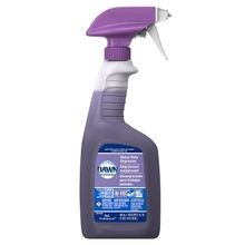 P&G® Dawn® RTU Heavy Duty Degreaser - QT Size Bottle (04854)