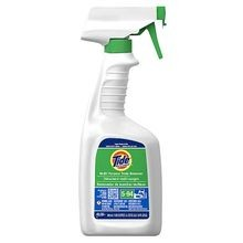 P&G® Tide® Multi Purpose Stain Remover 32 oz Bottle (48147)
