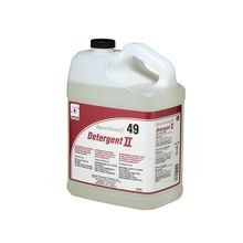 Spartan® SparClean® All Temp Detergent II Gallon (764904I)