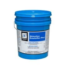 Spartan® Shineline Emulsifier Plus® High Performance Speed Stripper - 5 Gallon Pail  (8405)