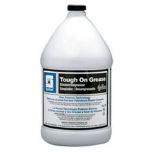 Spartan® Tough On Grease® Cleaner Degreaser- Gallon (203404)