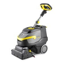 Karcher Windsor® Compact Floor Scrubber with 14
