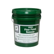 Spartan® Green Solutions® Floor Finish Remover - 5 Gallon Pail  (350505)