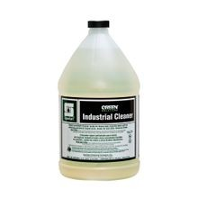 Spartan® Green Solutions® Industrial Cleaner - Gallon  (350604)
