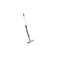 Rubbermaid Commercial® Executive Series™ Pulse™ Double Mop Microfiber System (FG1863885)