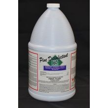 SFS® Pine Oil 160™ Disinfectant Cleaner Gallons