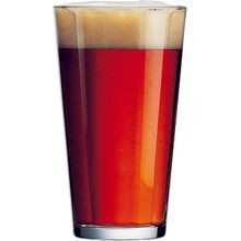 Arc Cardinal® 16 oz Mixing Pub Glass (19343)