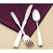 World Tableware® Salem™ Cocktail Fork (138-029)