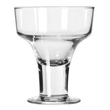 Libbey® Catalina™ 12 oz Margarita Glass (3827)