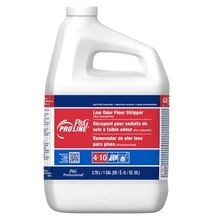 P&G® Pro Line® Floor Stripper Gallons (41775)