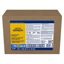 P&G® Pro Line® High Affinity® Floor Finish 5 Gallons (70027)