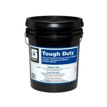 Spartan® Tough Duty® Butyl-Based Cleaner & Degreaser- 5 Gallon Pail  (204105)