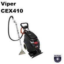 Viper® Slider™ 9 Gallon Extractor (CEX410) (50000545)
