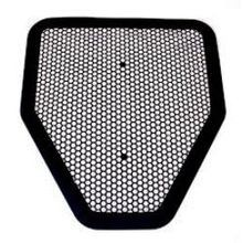 Low Profile Rubber Urinal Floor Mat (1651)