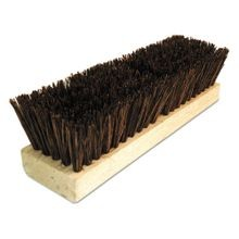 Palmyra® Deck Scrub Brush 10