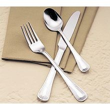 World Tableware® Reflections™ Dessert Spoon (129-002)