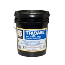 Spartan® TriBase® Bio-Based Multi-Purpose Cleaner - 5 Gallon Pail  (383005)