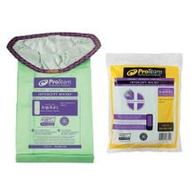ProTeam® Super Coach Pro Gem 12 Upright Vacuum Filter Bags (107314)
