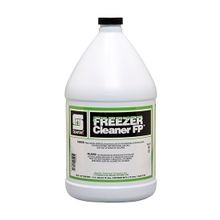 Spartan® Walk In Freezer Floor Cleaner FP - Gallon Bottles (312804)