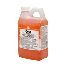 Spartan® COTG® Halt™ Disinfectant Cleaner - 2 Liter Bottle (480602)