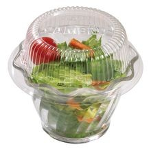 Cambro® Clear Bowl Lid (CLSRB5152)
