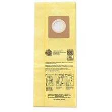 Hoover® HushTone™ Allergen Bag - 1 Each (AH10243)