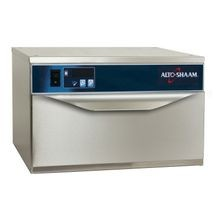 Alto-Shaam 500-1DN Halo Heat Narrow Warming Drawer, free standing, one drawer, digital controller, (1) 12