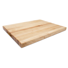 John Boos AUJUS2015 Professional Cutting Board, 20