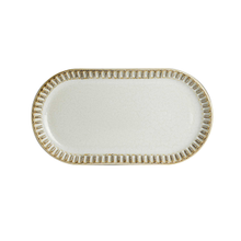 Adelaide Birch Tray, 9-3/4