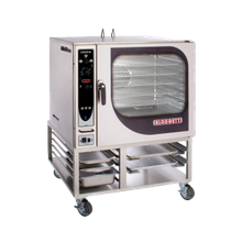 Blodgett CNVX-14E ADDL Convection Oven, electric, base section, (14) 12
