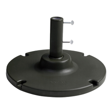 Grosfillex US600617 Table Umbrella Base, 20